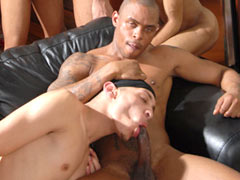 afternoon fun especially hot sexy muscular hunk fantasies the object